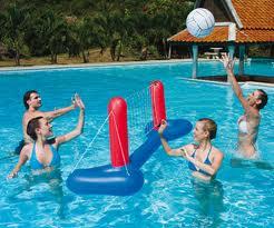 Piscinas y accesorios bricomadrid for Parches para piscinas